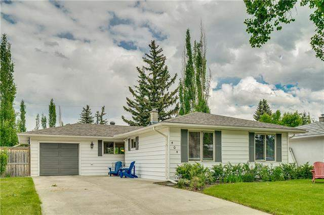Wildwood real estate listings 404 42 ST Sw, Calgary
