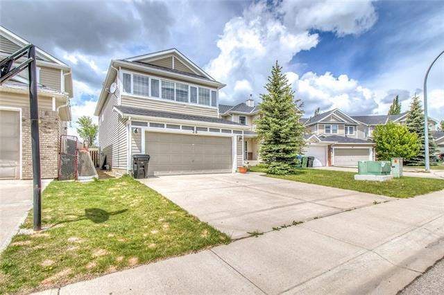 Royal Oak real estate listings 38 Royal Elm WY Nw, Calgary