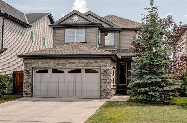 Airdrie real estate listings 119 Kingsland PL Se, Airdrie