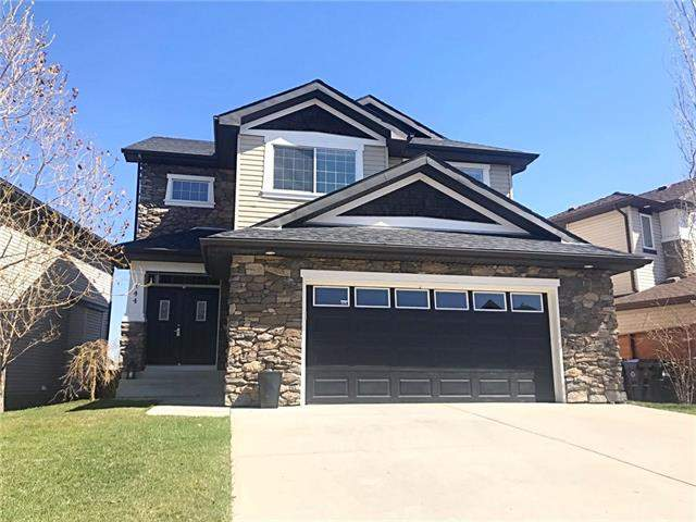Chaparral Valley real estate listings 144 Chaparral Ravine Vw Se, Calgary