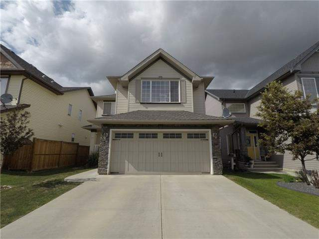 MLS® #C4191322 77 Silverado Creek CR Sw T2X 0C6 Calgary