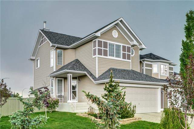 Royal Oak real estate listings 22 Royal Elm DR Nw, Calgary