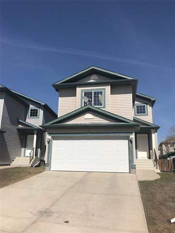 Arbour Lake real estate listings 178 Arbour Stone PL Nw, Calgary