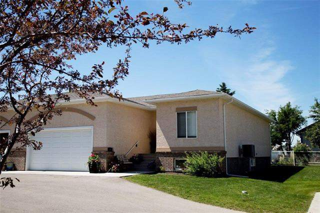 Westmount_Strathmore real estate listings #5 43 Westlake Ci, Strathmore