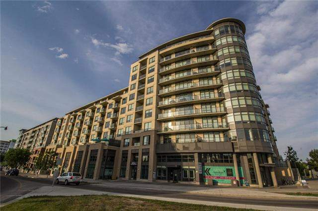 Bridgeland/Riverside real estate listings #615 38 9 ST Ne, Calgary