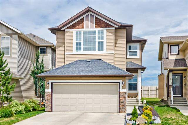 Panorama Hills real estate listings 217 Panora WY Nw, Calgary