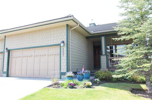 Bridlewood real estate listings 107 Bridle Estates Me Sw, Calgary