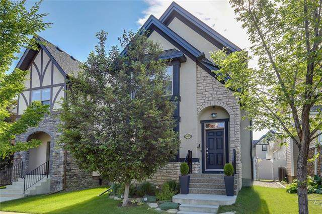 Garrison Green real estate listings 5650 Forand ST Sw, Calgary
