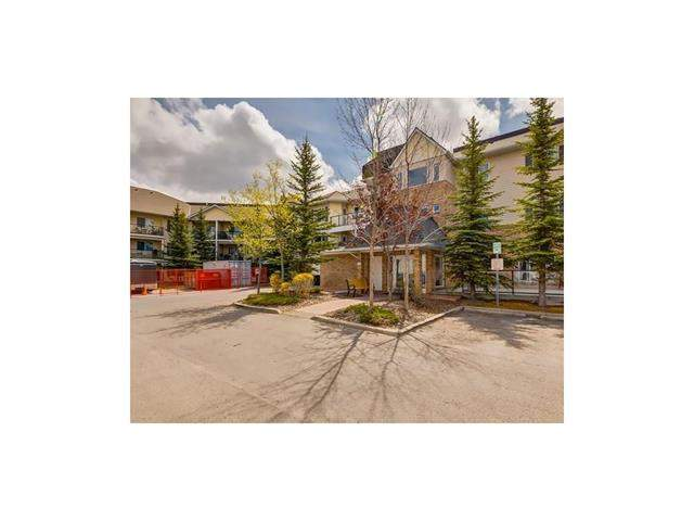 Arbour Lake real estate listings #2206 950 Arbour Lake RD Nw, Calgary