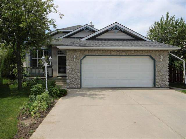 66 Lakeview Ba, Chestermere  Lakeview Landing homes for sale
