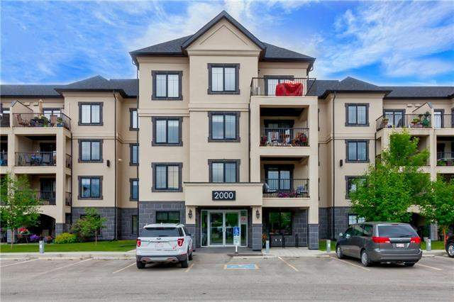 McKenzie Towne real estate listings #2415 310 Mckenzie Towne Ga Se, Calgary