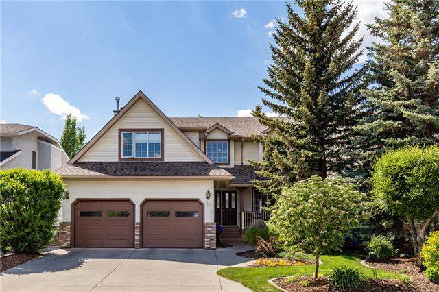 38 Riverview Ci, Riverview real estate, homes