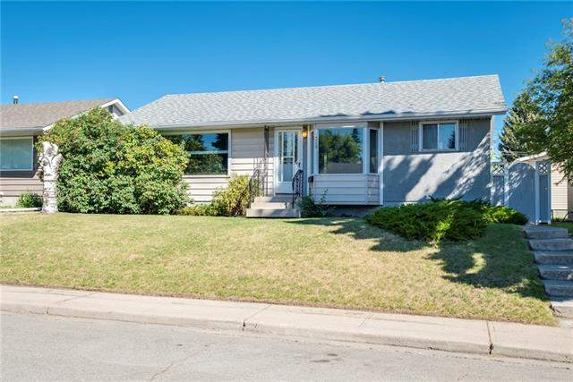 328 Greenfield RD Ne in Greenview Calgary MLS® #C4191955