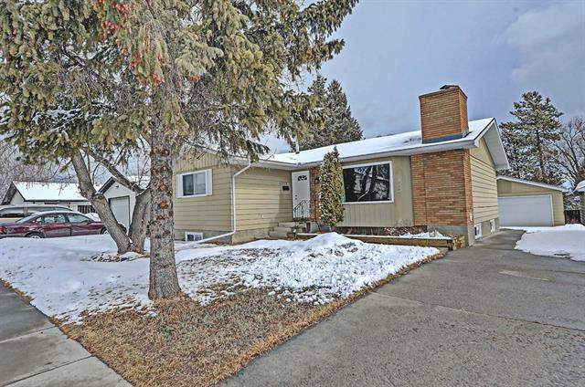 Oakridge Estates real estate listings 10008 Oakfield DR Sw, Calgary