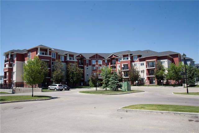Country Hills Village real estate listings #403 156 Country Village Ci Ne, Calgary