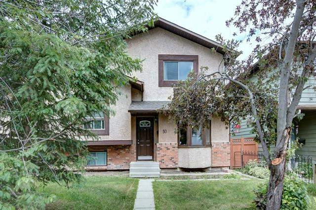 Beddington real estate listings 50 Bermondsey RD Nw, Calgary