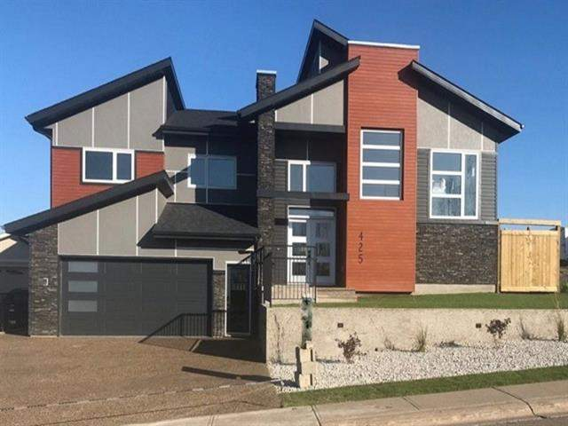 MLS® #C4192103 425 Beacon Hill Dr T9H 2R7 Fort McMurray