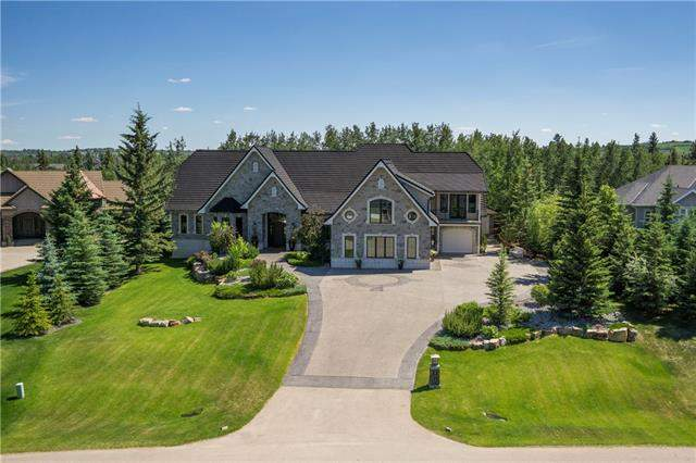 Heritage Pointe real estate listings 8 Pinehurst Dr, Heritage Pointe