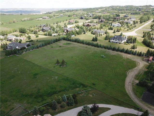 MLS® #C4192161 30076 Springbank Rd T3Z 3M2 Rural Rocky View County