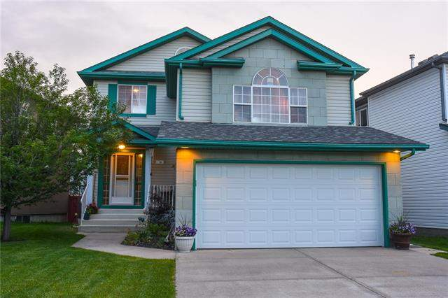 Arbour Lake real estate listings 78 Arbour Butte RD Nw, Calgary