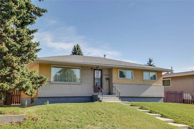 East Mayland Heights real estate listings 2028 8 AV Ne, Calgary