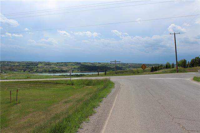 MLS® #C4192334 12 Bearspaw Tc T3L 2N9 Rural Rocky View County