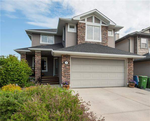 Crestmont real estate listings 9 Crestbrook PL Sw, Calgary