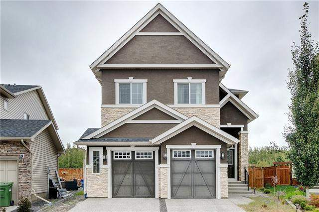 25 Tremblant Tc Sw, Calgary Springbank Hill real estate, Detached East Springbank Hill homes for sale