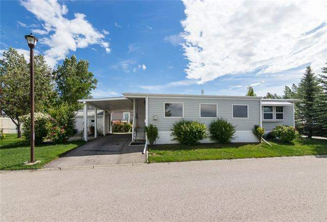 real estate listings #211 99 Arbour Lake RD Nw, Calgary
