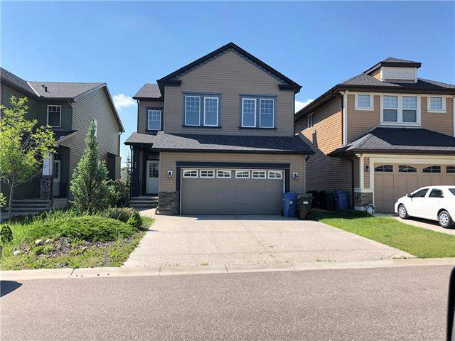 Evanston Ridge real estate listings 71 Evanspark Ci Nw, Calgary