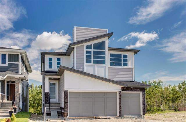 38 Rock Lake Vw Nw in Rocky Ridge Calgary MLS® #C4192612