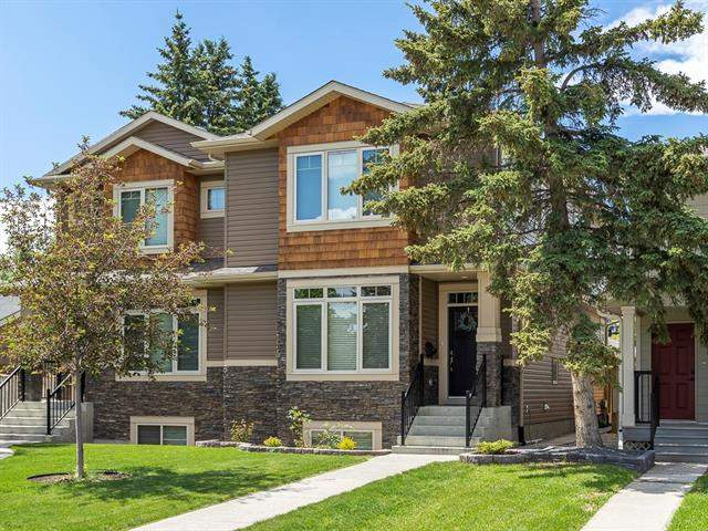 Bowness real estate listings 4623 81 ST Nw, Calgary