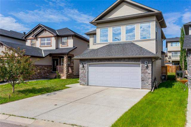 Kincora real estate listings 104 Kincora Gv Nw, Calgary