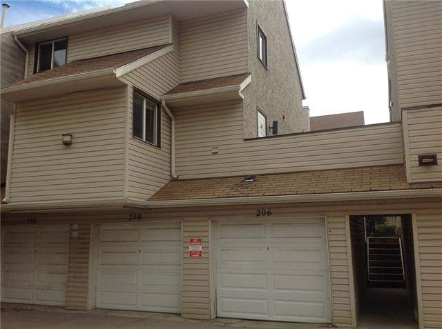 Glamorgan real estate listings #206 27 Glamis Gr Sw, Calgary
