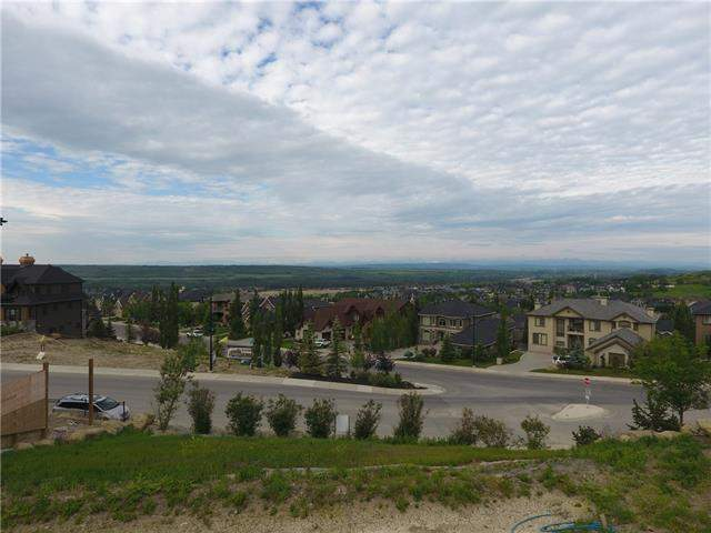 East Springbank Hill real estate listings 2858 77 ST Sw, Calgary