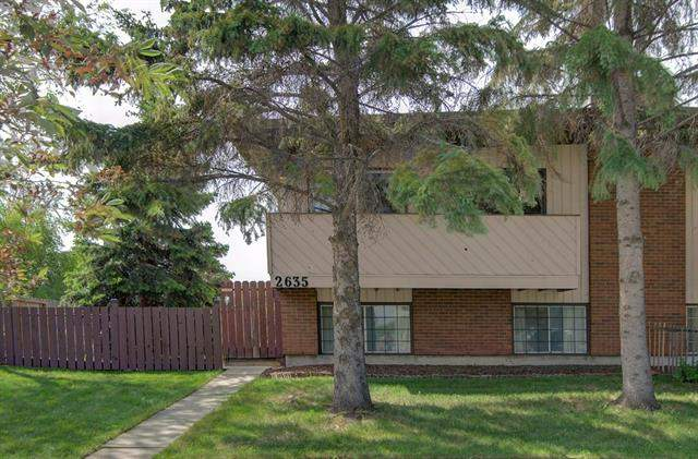 West Dover real estate listings 2635 Dover Ridge DR Se, Calgary
