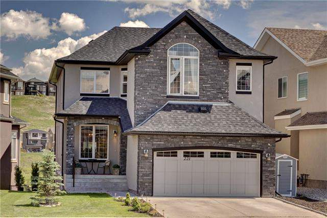 221 Sage Meadows Ci Nw, Calgary Sage Hill real estate, Detached Sage Hill homes for sale