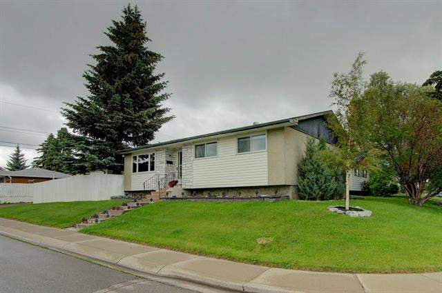 Marlborough real estate listings 5104 Marshall RD Ne, Calgary