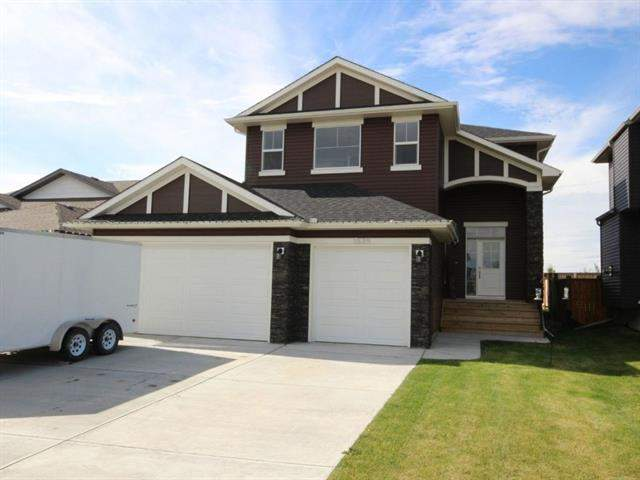 Carstairs real estate listings 1535 Idaho St, Carstairs