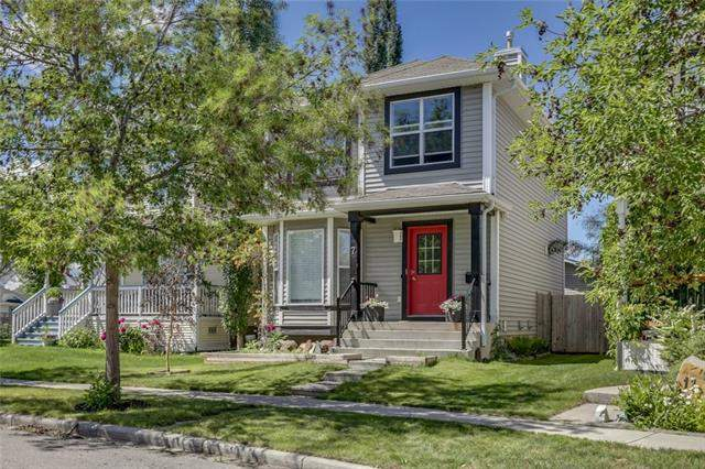 McKenzie Towne real estate listings 7 Prestwick CR Se, Calgary