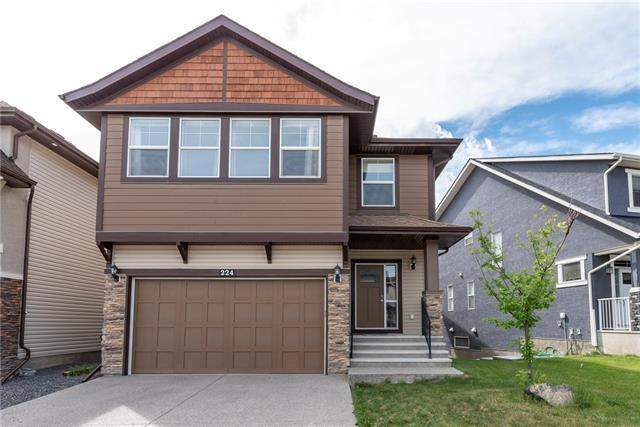 Evanston Ridge real estate listings 224 Evansview RD Nw, Calgary
