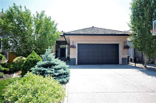 Evergreen real estate listings 100 Evergreen Ln Sw, Calgary