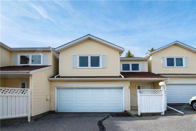 Edgemont real estate listings 206 Edgedale Gd Nw, Calgary