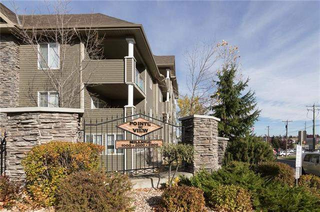 Millrise real estate listings 1111 Millrise PT Sw, Calgary