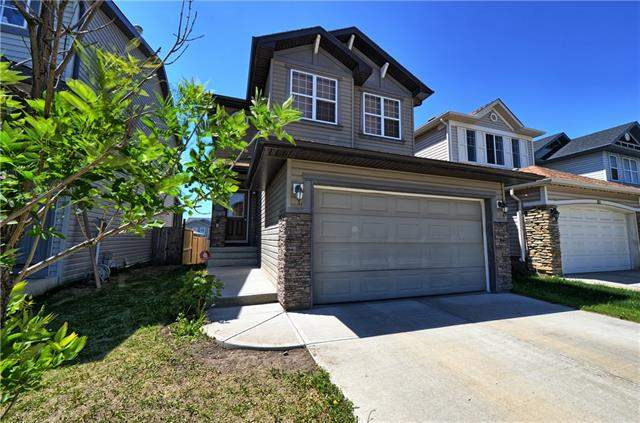 Coventry Hills real estate listings 149 Covecreek CL Ne, Calgary