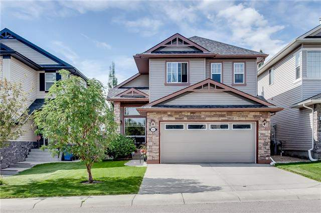 Kincora real estate listings 126 Kincora Pa Nw, Calgary