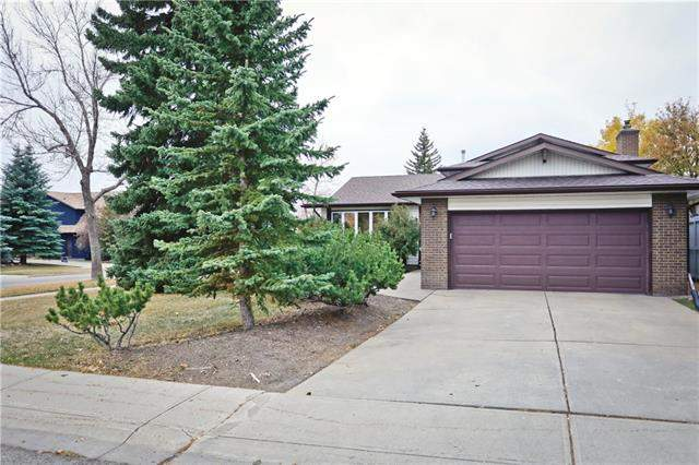 Silver Springs real estate listings 364 Silvergrove PL Nw, Calgary