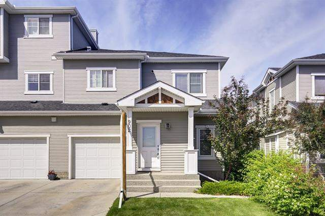 Cougar Ridge real estate listings #902 281 Cougar Ridge DR Sw, Calgary