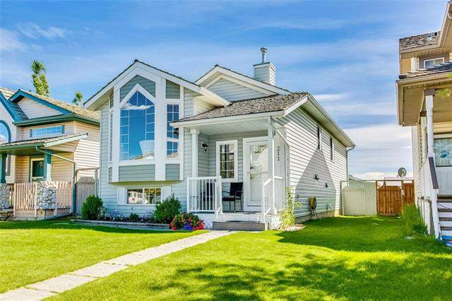 McKenzie Lake real estate listings 211 Mt Aberdeen CL Se, Calgary