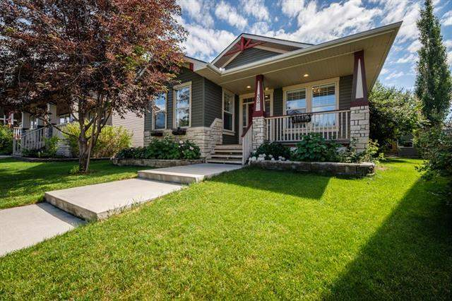 McKenzie Towne real estate listings 32 Prestwick Estate Li Se, Calgary